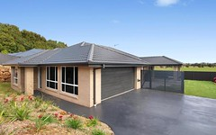 3 Kirby Place, Cumbalum NSW