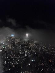 New York(18)