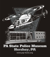 "Pennsylvania State Police Museum - Hershey, PA • <a style=""font-size:0.8em;"" href=""http://www.flickr.com/photos/39998102@N07/6996282044/"" target=""_blank"">View on Flickr</a>"