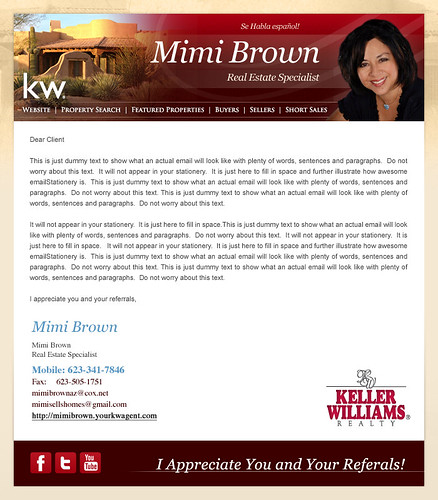 Mimi Brown_ES_Proof4 copy