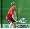 "Alvaro Cañasveras 2 Open 2 masculina Real Club Padel Marbella abril • <a style=""font-size:0.8em;"" href=""http://www.flickr.com/photos/68728055@N04/7004001896/"" target=""_blank"">View on Flickr</a>"