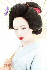 ~ Eva (CellarDoor56) Tags: portrait people holland netherlands costume eva nederland geiko fantasy geisha portret eff haarzuilens mensen fantasie kostuum elffantasyfair elffantasyfair2012