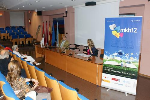 Conferencia Alfonso Carmona 2