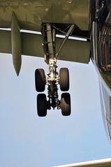 [18:30] W30101 LOS-LHR (A380spotter) Tags: london heathrow landing finals landinggear airbus 500 approach 5k ara lhr a340 w3 undercarriage hfy egll hifly maingear 27l arikair runway27l shortfinals cstfx w30101 loslhr captainbobhayesoon wingsofnigeria