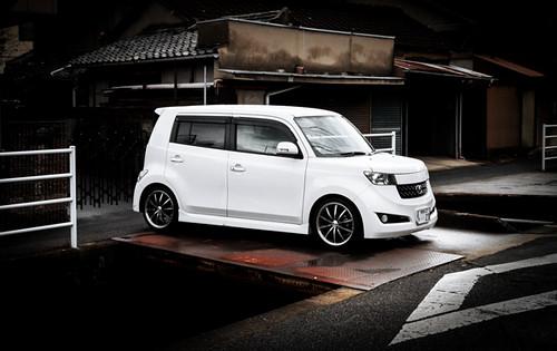 japan_14 [clean car #1]
