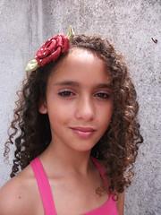 DSCF7845 (Irene Sarranheira) Tags: baby girl familia amor carinho crafts arts felicidade amizade coelhinha