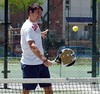 """Willy Ruiz padel 1 masculina torneo consul transportes souto mayo • <a style=""""font-size:0.8em;"""" href=""""http://www.flickr.com/photos/68728055@N04/7214364880/"""" target=""""_blank"""">View on Flickr</a>"""