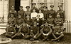 "PCK_000017  1st World War 1914-1918 • <a style=""font-size:0.8em;"" href=""http://www.flickr.com/photos/48754767@N02/7236197358/"" target=""_blank"">View on Flickr</a>"