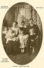 "PCK_000001  Nanny Bowen circa 1915 • <a style=""font-size:0.8em;"" href=""http://www.flickr.com/photos/48754767@N02/7236203800/"" target=""_blank"">View on Flickr</a>"