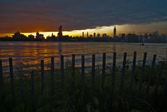 _IGP5273 (Chris Protopapas) Tags: newyorkcity sunset newyork architecture pentax manhattan williamsburg empirestatebuilding pentaxk10d smcpda1855mmf3556 justpentax pentaxart visipix