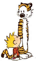 calvin_and_hobbes_stl_pd