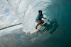 Cabul had plenty of opporunities to polish his tube stance during the three-day trip (Rip Curl) Tags: sumatra indonesia surf surfing mentawais padang roxies macaronis gobleg indiesexplorer ripcurlpromentawai ripcurlmacaronis garutwidiarta
