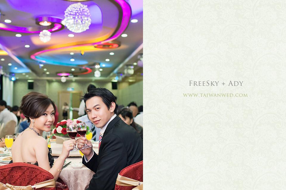 freesky+ady-36