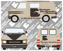 """The Beige Beddie • <a style=""""font-size:0.8em;"""" href=""""http://www.flickr.com/photos/79705742@N07/7306709034/"""" target=""""_blank"""">View on Flickr</a>"""