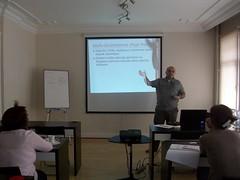 MarkeFront - İnternet Reklamcılığı Eğitimi - 25.05.2012 (6)