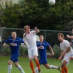 v Wellington United 7