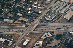 Evans at I-25 - Rush Hour (Deep Fried Photography) Tags: evans colorado denver aerial 25 rushhour interstate everyone try avenue aerialphotography cessna172 behappy bewell forwhatitsworth southeastdenver itsworthit justbehappy andthatssomething doingokay tomorrowmaynevercome deepfriedphotography tryandbehappy evansati25 haveagoodtuesdayevening aswellascanbe everydayyouhaveissomething sorryforthelameuploadtoday