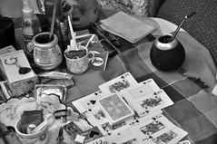 La Casa de Yussef (Noa Ka) Tags: world life street city travel portrait argentina photojournalism documentary ciudad explore story vida moment mundo bariloche nikond90