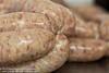 Apple & Pork Sausages - Callow Farm, Stonesfield