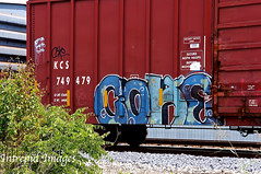 coke (INTREPID IMAGES) Tags: street railroad abstract color art train bench graffiti fan paint steel painted graf tracks rail railway coke trains tags images railcar intrepid writer boxcar graff grab railfan freight rolling gr8 paintedtrains fr8 railbox benching paintedsteel railer intrepidimages