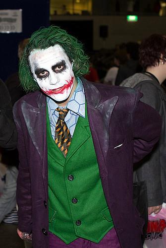 8f24592d4890b Joker Heath Ledger Cosplay Sc 1 St Picssr. image number 11 of the joker  nurse halloween costume ...
