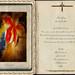 Lectura Carta de San Pablo a los Efesios 2,19-22. Obra Padre Cotallo
