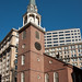 "Exterior of Old South Meeting House • <a style=""font-size:0.8em;"" href=""http://www.flickr.com/photos/58221669@N02/7415403558/"" target=""_blank"">View on Flickr</a>"