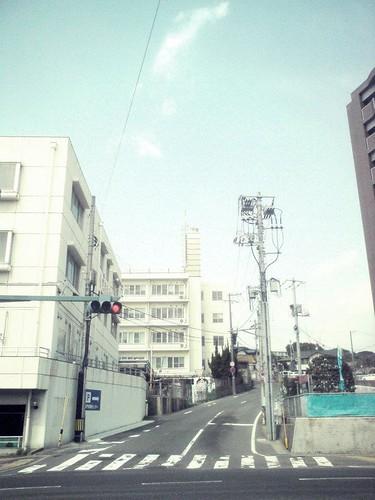 岡田可愛の画像 p1_31
