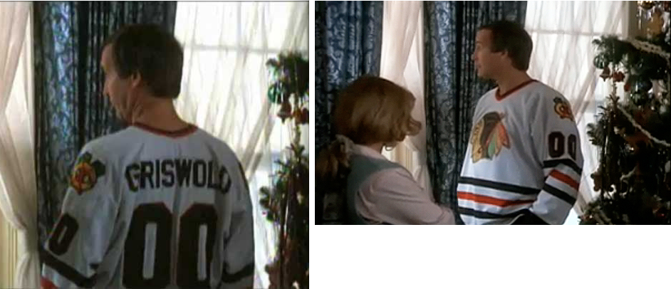 the latest 79346 d0457 00 clark griswold jersey wa