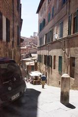 2012-T10  Siena (Old Fogey 1942) Tags: italy italia tuscany siena toscana 2012t10