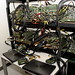 Army unveils RDECOM laboratory to improv by RDECOM, on Flickr
