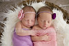 Sisterly Love (Heidi Hope) Tags: newborn newborngirl rhodeislandphotographer heidihopephotography newbornportraitphotographer heidihope riphotographer warwickriphotographer rhodeislandbabyportraitphotography wwwheidihopecom