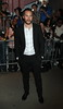 Taylor Kitsch New York Premiere of 'Savages' at the SVA Theater - outside arrivals New York City, USA