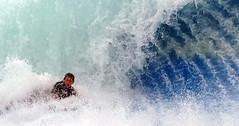 DSC00024 (prietke) Tags: california ca water unitedstates sandiego wave sd bodyboarding missionbeach boogieboard boogieboarding belmontpark sandiegocounty wavehouse flowbarrel