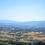 "Umbrian Countryside <a style=""margin-left:10px; font-size:0.8em;"" href=""http://www.flickr.com/photos/14315427@N00/7511943188/"" target=""_blank"">@flickr</a>"