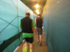 IMGP3204 (Tom Tidyman) Tags: field oregon university track jen stadium ducks nike pole eugene vault hayward olympic suhr trials 2012 autzen