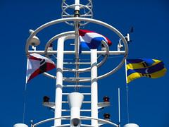 07 juli 2012 - PeeVee Ameland - 35.jpg (Antoon's Foobar) Tags: boot ameland juli pv 2012 peevee activiteit oerd stadgroningen lefier