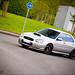 Subaru Impreza WRX STI8.5 - Rom