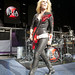 7534883900 4b8835b357 s Lita Ford   07 07 12   DTE Energy Music Theatre, Clarkston, MI
