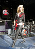 7534883900 4b8835b357 t Lita Ford   07 07 12   DTE Energy Music Theatre, Clarkston, MI