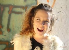 Julee (Silvia Vernica Melano) Tags: memorycorner