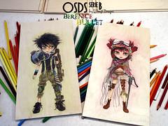 OSDS_B_Cajas_03 (Sheryl Designs) Tags: