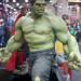 Comic-Con 2012 6547