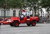 Brigade des Sapeurs-Pompiers de Paris, Bastille Day 2012, Paris (IFM Photographic) Tags: paris france canon is kitlens 1855mm troops 8th bastilleday 8e 8ème champsélysées frencharmy 75008 militaryparade avenuedeschampsélysées f3556 arméedeterre lafêtenationale 450d bspp efs1855mmf3556is img0882a acmat brigadedessapeurspompiersdeparis lequatorzejuillet parisfirebrigade 8tharrondisment arondisment thefourteenthofjuly ateliersdeconstructionmécaniquedelatlantique almacmat