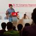 Javier Fernández pide al Gobierno que respalde la propuesta de los sindicatos y la patronal minera