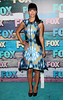 Hannah Simone Fox All-Star party held at Soho House - Arrivals Los Angeles, California