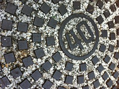 Frti -|- Forty (erlingsi) Tags: norway norge noruega 40 oc kum molde forty iphone noorwegen noreg kumlokk erlingsi erlingsivertsen kvam frti iphoneshot iphonegrafi