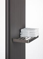 Tetra_TowelRail_2 (Jaga Heating Products) Tags: designer towel tetra eyecatchers towelrail