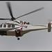 AgustaWestland AW139 'I-AWIT'