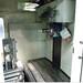 Centro de mecanizado de segunda mano Daewoo ACE-H40